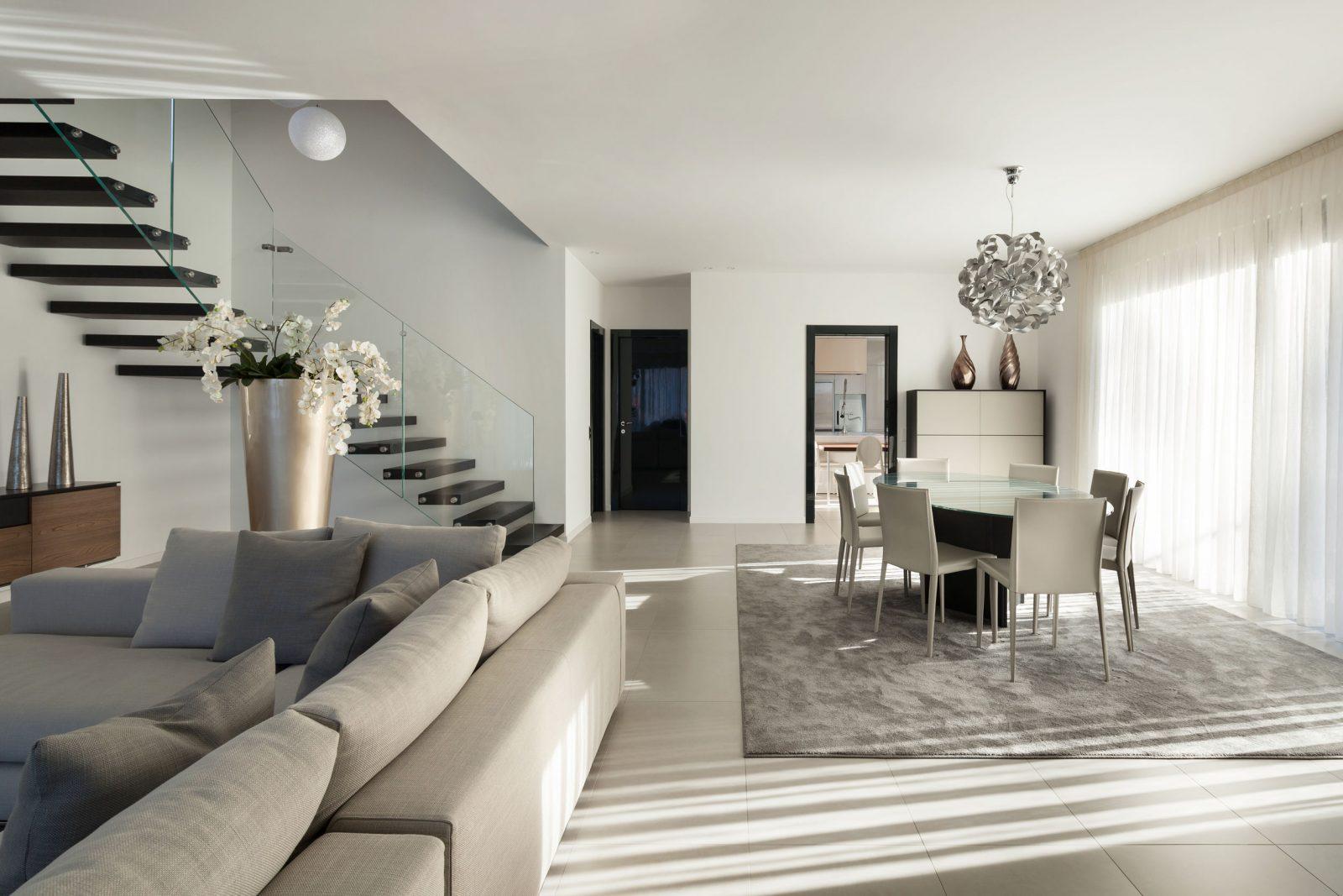 Luxury Property Management